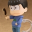 Nendoroid - Osomatsu-san: Karamatsu Matsuno(Pre-order) thumbnail 3