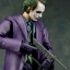 MAFEX No.005 MAFEX THE JOKER(Pre-order) thumbnail 10