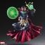 Variant Play Arts Kai - Marvel Universe: Dr. Strange(Pre-order) thumbnail 8