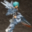 Megami Device - SOL Road Runner LOW VISIBILITY 1/1 Plastic Model (Limited Pre-order) thumbnail 8