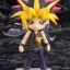 Cu-poche - Yu-Gi-Oh! Duel Monsters: Yami Yugi Posable Figure(Pre-order) thumbnail 8