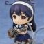 Nendoroid - Kantai Collection -Kan Colle- Ushio Kai Ni(Pre-order) thumbnail 3