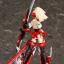 Megami Device - Asra Archer 1/1 Plastic Model(Pre-order) thumbnail 3
