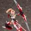 Megami Device - Asra Archer 1/1 Plastic Model(Pre-order) thumbnail 4