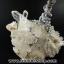 ▽ต้นไม้มงคล หินอะความารีน และฐานควอตซ์ ใช้เสริมฮวงจุ้ย โต๊ะทำงาน (107g) thumbnail 9