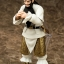 figma - Yokoyama Mitsuteru Sangokushi: Guan Yu(Pre-order) thumbnail 4