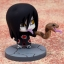 "Petit Chara Land - ""NARUTO Shippuden"" Kuchiyose! Naruto to ""Akatsuki"" Hen Part.2 6Pack BOX(Pre-order) thumbnail 21"