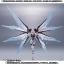 Metal Robot Damashii (Side MS) Wing of Light & HiMat Full Burst Effect Set (Limited Pre-order) thumbnail 1
