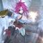 PS Vita Premium Limited Edition Fate/EXTELLA LINK for PlayStationVita(Pre-order) thumbnail 6