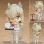 Nendoroid - Kemono Friends: Alpaca Suri(Pre-order) thumbnail 1