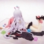 World Conquest Zvezda Plot - Lady Venera Complete Figure(Pre-order) thumbnail 6