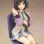 SHIROBAKO - Ema Yasuhara 1/8 Complete Figure(Pre-order) thumbnail 10