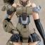 Frame Arms Girl - Gourai Plastic Model(Pre-order) thumbnail 13