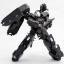 Frame Arms 1/100 XFA-01 Werewolf Specter :RE Plastic Model(Pre-order) thumbnail 7