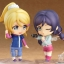 Nendoroid - Love Live!: Nozomi Tojo Training Outfit Ver. (Limited) (In-stock) thumbnail 6