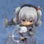 Nendoroid - Kantai Collection -Kan Colle- Kashima Limited (In-stock) thumbnail 5