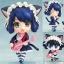 Nendoroid - SHOW BY ROCK!!: Cyan(Pre-order) thumbnail 1