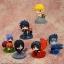 "Petit Chara Land - ""NARUTO Shippuden"" Kuchiyose! Naruto to ""Akatsuki"" Hen Part.2 6Pack BOX(Pre-order) thumbnail 26"