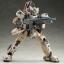 [Bonus] 1/35 Border Break Cougar NX Assault Custom Plastic Model(Pre-order) thumbnail 5