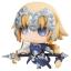 [Bonus] Petit Chara! Chimi Mega - Fate/Grand Order Vol.2 6Pack BOX(Pre-order) thumbnail 4