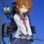 Kantai Collection -Kan Colle- Inazuma 1/7 Complete Figure(Pre-order) thumbnail 10