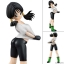 Dragon Ball Gals - Videl Complete Figure(Pre-order) thumbnail 1