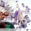 ▽ต้นไม้มงคล อเมทิสต์ Amethyst (สูง 32 cm) thumbnail 5