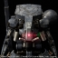 RIOBOT - Metal Gear Solid V: The Phantom Pain: Metal Gear Sahelanthropus(Pre-order) thumbnail 9