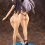 T2 Art Girls - White Odet & Black Odile 1/6 Complete Figure(Pre-order) thumbnail 7