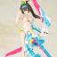 Megami Device - Asra Archer Aoi 1/1 Plastic Model(Pre-order) thumbnail 14