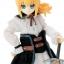 1/12 Sheila - Black Raven -Gladewood city. Onnakenshi no Seigi to Kokoroe- Complete Doll(Pre-order) thumbnail 7