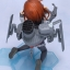 Kantai Collection -Kan Colle- Ikazuchi -Anime ver.- 1/8 Complete Figure(Pre-order) thumbnail 13