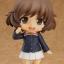 Nendoroid - Girls und Panzer: Yukari Akiyama(Pre-order) thumbnail 2