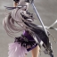 Tower of AION - Elyos / Shadow Wing 1/7 (Pre-order) thumbnail 3