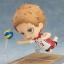 [Bonus] Nendoroid - Haikyuu!!: Lev Haiba + Morisuke Yaku(Pre-order) thumbnail 10