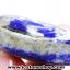 ลาพิส ลาซูลี่ Lapis Lazuli ขัดมันขนาดพกพา (32g) thumbnail 3