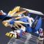 ZA (ZOIDS AGGRESSIVE) - Murasame Liger 1/100 Action Figure(Released) thumbnail 11