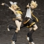 Character Vocal Series 02 Kagamine Rin Tony Ver. 1/7 Complete Figure (In-stock) thumbnail 8