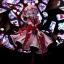 Touhou Project - Remilia Scarlet [Koumajou Densetsu Ver.] 1/8 (In-stock) thumbnail 25