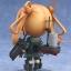 Nendoroid - Kantai Collection -Kan Colle-: Abukuma Kai Ni(Pre-order) thumbnail 7