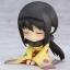 Nendoroid - Puella Magi Madoka Magica the Movie: Homura Akemi Kimono Ver.(Pre-order) thumbnail 5