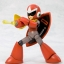 Mega Man - Proto Man Repackage Edition 1/10 Plastic Model(Pre-order) thumbnail 7