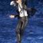 Blood Blockade Battlefront - Leonardo Watch Ending Ver. 1/7 Complete Figure(Pre-order) thumbnail 2
