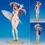Senkan Shoujo R - Lexington Swimsuit ver. 1/8 Complete Figure(Pre-order) thumbnail 1