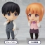Nendoroid More - Dress Up Suits 6Pack BOX(In-Stock) thumbnail 4