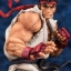 STREET FIGHTER III 3rd STRIKE - Fighters Legendary Ryu 1/8 Complete Figure(Pre-order) thumbnail 7