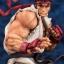 STREET FIGHTER III 3rd STRIKE - Fighters Legendary Ryu (In-stock) thumbnail 8