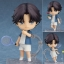 Nendoroid - The New Prince of Tennis: Keigo Atobe(Pre-order) thumbnail 1