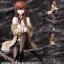 Steins;Gate - Kurisu Makise 1/8 Complete Figure(Pre-order) thumbnail 1