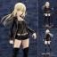 Fate/Grand Order - Saber/Altria Pendragon [Alter] Casual Wear ver. 1/7 Complete Figure(Pre-order) thumbnail 1